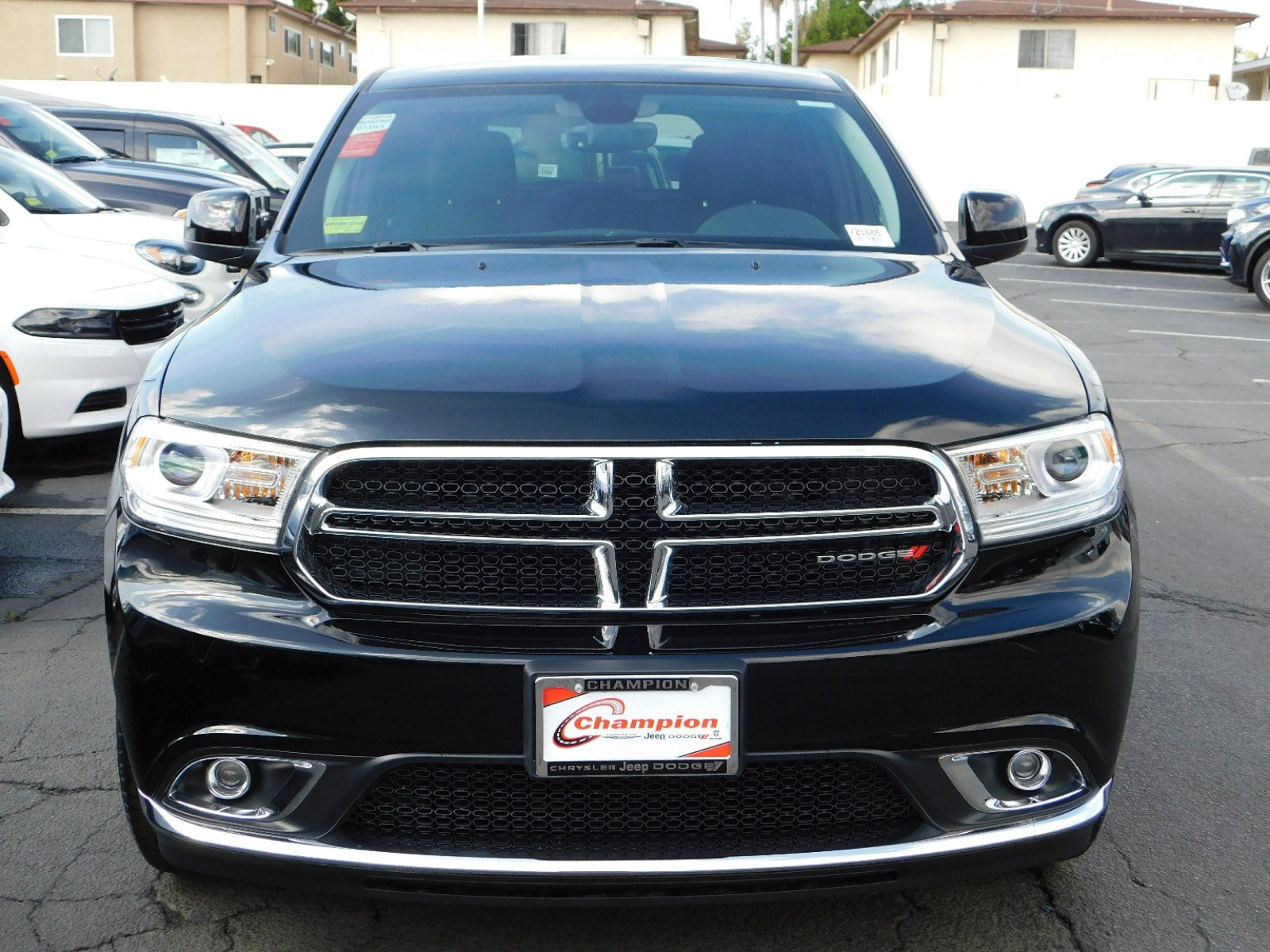 dodge utility awd springfield inventory in durango new citadel sport